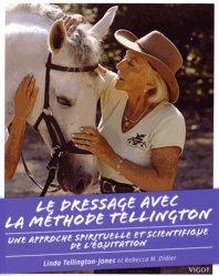 La couverture et les autres extraits de Le guide des maires. Edition 2003
