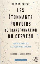 La couverture et les autres extraits de Provence. Edition 2016