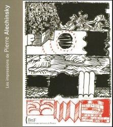 La couverture et les autres extraits de Code du travail. Edition 2012