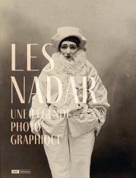 La couverture et les autres extraits de La nature en France