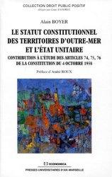 La couverture et les autres extraits de Marseille en quelques jours