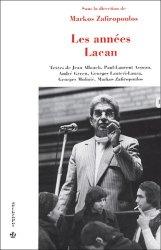 La couverture et les autres extraits de L'essentiel du droit commercial et des affaires. 5e édition 2013-2014