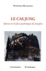 La couverture et les autres extraits de Le guide de la dépendance. Mieux vivre le 4e âge et le handicap, Edition 2012