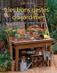 La couverture et les autres extraits de Le manuel du jardinage pour tous