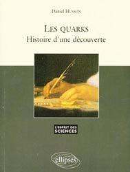 La couverture et les autres extraits de Histoire universelle de la mesure