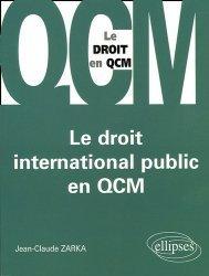 La couverture et les autres extraits de Commerce international. Opérations courantes des PME, Edition 2016