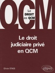 La couverture et les autres extraits de Droit des propriétés intellectuelles . 2e édition