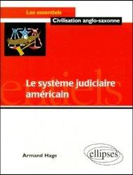 Le système judiciaire américain et ses problèmes