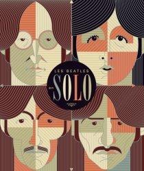 Les Beatles en solo
