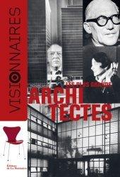 Les plus grands architectes