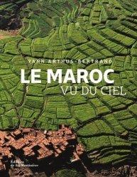 La couverture et les autres extraits de Ardèche, Drôme. 1/150 000