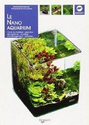 La couverture et les autres extraits de L'aménagement d'un aquarium