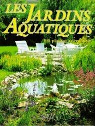 La couverture et les autres extraits de Guide de l'oenotourisme