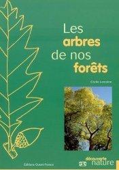 Les arbres de nos forêts