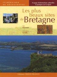 Les plus beaux sites de Bretagne
