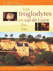 La couverture et les autres extraits de Le Périgord