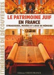 La couverture et les autres extraits de La Corse par chemins et sentiers