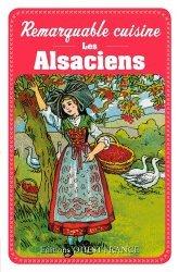 Les Alsaciens