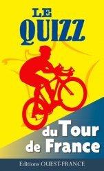 Le quizz du Tour de France