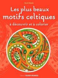 Les plus beaux motifs celtiques