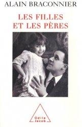 La couverture et les autres extraits de Petit Futé Hérault. Edition 2014