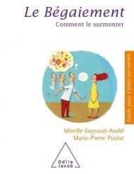 La couverture et les autres extraits de Petit Futé Auvergne. Edition 2017