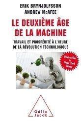 Le deuxieme âge de la machine