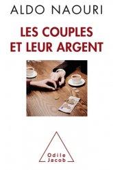 La couverture et les autres extraits de Montréal. 9e édition