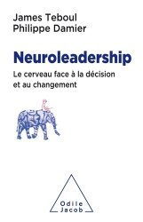 Le Neuroleadership