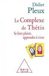 La couverture et les autres extraits de Bénélux. 1/400 000, Edition 2013
