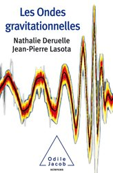 La couverture et les autres extraits de La vie oscillatoire