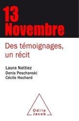 Le 13 Novembre