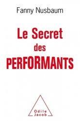 Le secret des performants