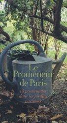 La couverture et les autres extraits de Toulouse en quelques jours. 6e édition