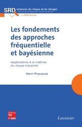 Les fondements des approches fréquentielle et bayésienne
