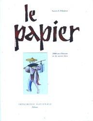 La couverture et les autres extraits de Guide Tao Pérou