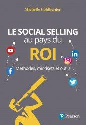 Le social selling au pays du ROI