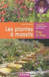 La couverture et les autres extraits de Annales Maloine Internat ECN (1998-2012). 3 volumes