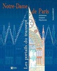 La couverture et les autres extraits de La fiscalité en France. Edition 2019-2020