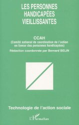 La couverture et les autres extraits de Brunchs & goûters à Paris. 120 adresses très gourmandes