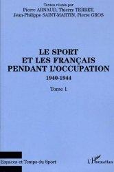 La couverture et les autres extraits de Petit Futé Paris bio et nature. Edition 2013-2014