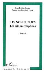 Les non-publics