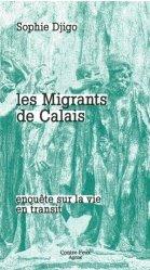 Les migrants de Calais