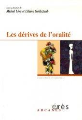 La couverture et les autres extraits de La presqu'île de Crozon et ses environs à pied