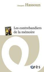 La couverture et les autres extraits de Petit Futé La Réunion. Edition 2015