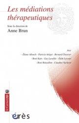 La couverture et les autres extraits de Gestion du stress et sophrologie
