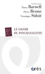 La couverture et les autres extraits de L'essentiel du droit du travail. Edition 2018