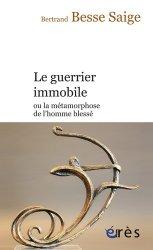 La couverture et les autres extraits de Petit Futé Paris seniors. Edition 2019-2020