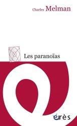 La couverture et les autres extraits de Petit Futé Bonnes tables Alsace. Edition 2012