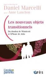 La couverture et les autres extraits de Petit Futé Cap-Vert. Edition 2013-2014